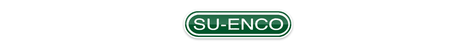 Su Enco Sutech Engineering Co Ltd